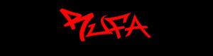 Rufa шрифт