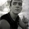 Dimon))) - 1 место на конкурсе Юмористический фотомонтаж