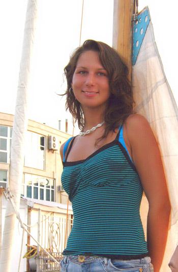Freira_Vanadis