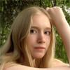Snailmeow - победительница конкурса Валентинок
