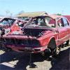 Виртуальный тюнинг - восстановление автомобиля