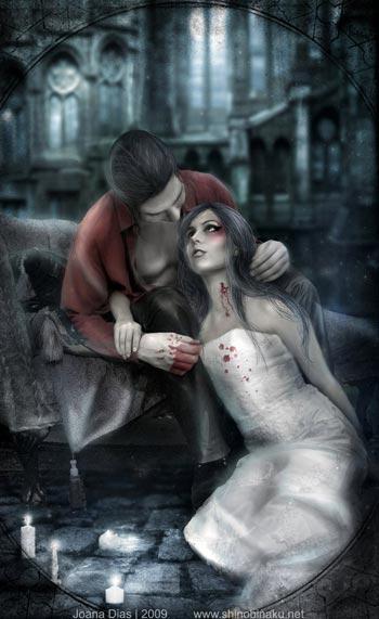 http://globator.net/uploads/konkyrsy/2011/06/ohota-na-vampirov.jpg