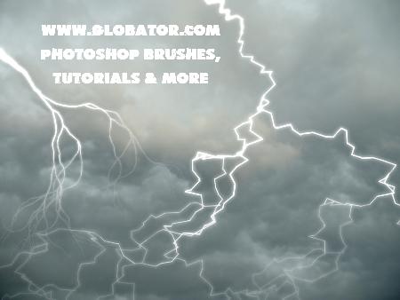 http://globator.net/uploads/posts/2007-10/1191583692_lightning_globator.jpg