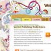 21 сайт с красивым дизайном