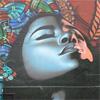 Мир граффити