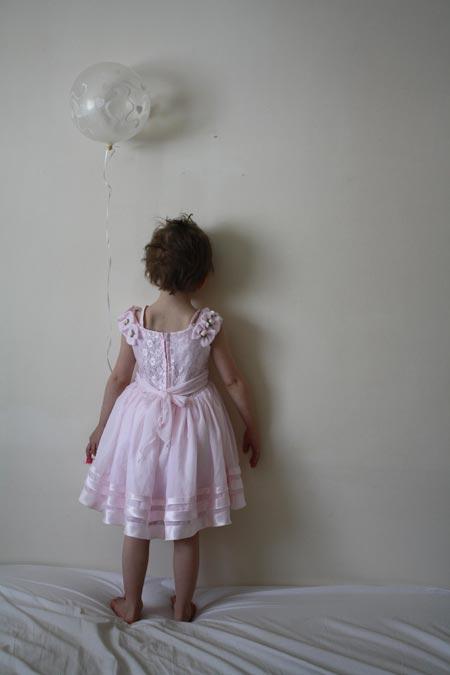 фото девочки
