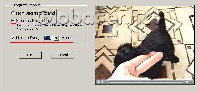 Урок Adobe Photoshop по анимации 2