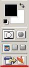 Урок Adobe Photoshop по анимации 1