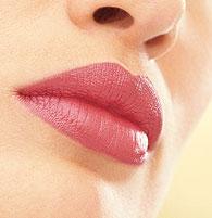 Урок Adobe Photoshop по созданию красивых губ 2