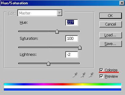 Урок Adobe Photoshop виниловые наклейки автотюнинг 7