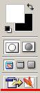 Блеск драгоценностей в Adobe Photoshop 12