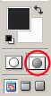 Урок по макияжу в Adobe Photoshop CS2